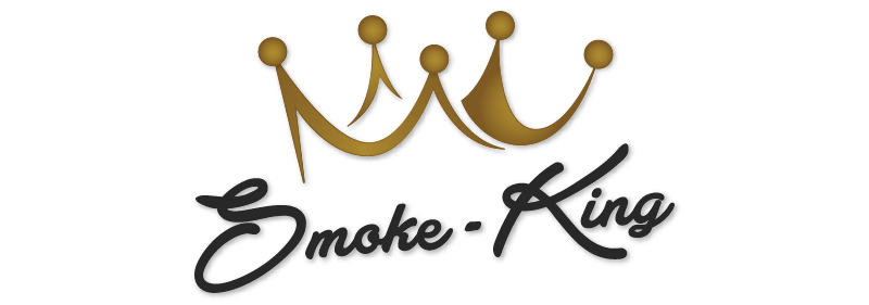 Smoke-King Online Tobacconist